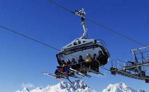 ishgl-ski-lift_1539031c
