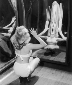 mirrors_600