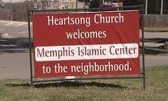 heartsong welcomes
