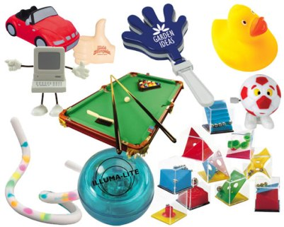 Novelty-Gifts-thank-you-gift-ideas